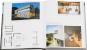 Die besten Einfamilienhäuser aus Beton. Bild 5