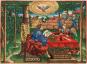 Die Bibel in Bildern. Visionen von Himmel und Hölle: Illustrationen aus der Lutherbibel. Bild 5