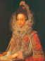 Die Braut. Zur Rolle der Frau im Kulturvergleich. Bild 5