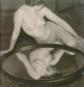 Die Geschichte der Aktfotografie. Bild 5