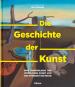 Die Geschichte der Kunst. Eine Chronologie der westlichen Kunst. Bild 5