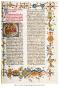 Die heilige Birgitta von Schweden. Bildliche Darstellungen und theologische Kontroversen im Vorfeld ihrer Kanonisation (1373-1391). Bild 5
