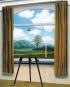 Die Kunst der Augentäuschung. Das Museum der Illusionen. Bild 5