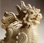 Die Kunst des antiken Vietnam. Von der Flussebene zum offenen Meer. Bild 5
