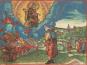 Die Luther-Bibel von 1534. Illustrierte Ausgabe. Bild 5