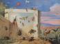 Die Magie der Dinge. Stilllebenmalerei 1500-1800 Bild 5