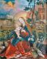 Die Malerei der deutschen Renaissance. Bild 5