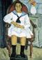 Die russische Avantgarde und Paul Cézanne. Bild 5