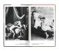 Die Sittengeschichte der Fellatio. Die orale Befriedigung in obszönen Illustrationen und Photographien - von der Antike bis zur Gegenwart. Bild 5
