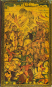 Die Wunder der Schöpfung. Handschriften der Bayerischen Staatsbibliothek aus dem Islamischen Kulturkreis. Bild 5