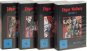 Edgar Wallace Gesamtedition 1959 - 1972. 33 DVDs. Bild 5