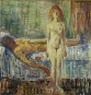 Edvard Munch 1863 1944. Bild 5