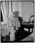 Edward Hopper. A-Z. Bild 5