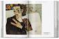 Egon Schiele. Sämtliche Gemälde 1909-1918. Bild 5