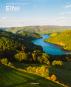 Eifel. Bild 5