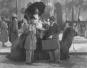 Eine Nacht in Casablanca. DVD. Bild 5