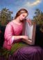 Einfach himmlisch! Die Malerin Marie Ellenrieder 1791-1863. Bild 5