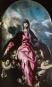 El Greco. Meisterwerke im Großformat. Bild 5
