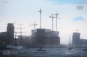 Elbphilharmonie. Bild 5