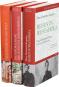 Entdeckerliteratur und historische Reiseberichte. 3 Bände im Paket. Bild 5