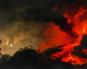 Entfesselte Natur. Das Bild der Katastrophe seit 1600. Bild 5