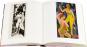 Ernst Ludwig Kirchner. Die Deutschlandreise 1925/26. Bild 5