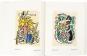 Fernand Leger. Complete Graphic Work. Werkverzeichnis der Druckgrafik. Bild 5