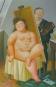 Fernando Botero - Paintings 1975-1990 Bild 5