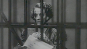 Film Noir - Drei große Klassiker. DVD. Bild 5