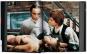 Filme der 70er. Bild 5