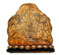Five Centuries of Hannukah Lamps from The Jewish Museum. Hannukah-Lampen aus fünf Jahrhunderten. Ein catalogue raisonné. Bild 5