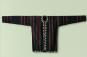 Five Centuries of Indonesian Textiles. Bild 5