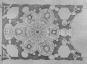 Francesco Borromini. Opus Architectonicum. Erzählte und dargestellte Architektur. Bild 5