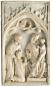 Franziskus. Licht aus Assisi. Bild 5