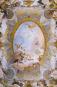 Frescoes of the Veneto. Venetian Palaces and Villas. Bild 5