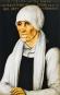 Fundsache Luther. Archäologen auf den Spuren des Reformators. Bild 5
