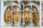 Gaudí. Das vollständige Werk. 40th Anniversary Edition. Bild 5