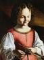 Georges de La Tour. Bild 5
