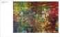 Gerhard Richter. Abstraktion. Sonderausgabe. Bild 5