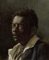 Géricault. Bilder auf Leben und Tod. Bild 5