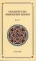 Geschichte des Osmanischen Reiches - Nach den Quellen erstellt 5 Bände Bild 5