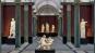 Glanzstücke. Gemäldegalerie Alte Meister und Skulpturensammlung bis 1800. Bild 5