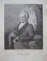 Goethes Druckbleistift, versilbert. Bild 5