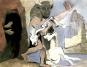 Griechische und römische Mosaiken. Bild 5