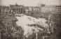 Gründerzeit. 1848-1871. Industrie & Lebensträume zwischen Vormärz und Kaiserreich Bild 5