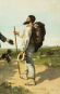 Gustave Courbet. Bild 5