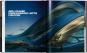 Hadid. Complete Works 1979-heute Bild 5