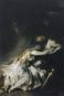 Hans Makart. Werkverzeichnis der Gemälde. Bild 5