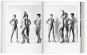 Helmut Newton. SUMO. 20th Anniversary Edition. Bild 5