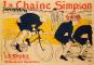 Henri Toulouse-Lautrec. Der Weg in die Moderne. Bild 5
